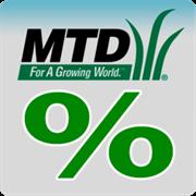 Акции MTD