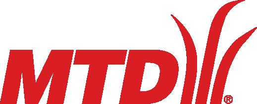Официальный сайт MTD в центральном регионе России