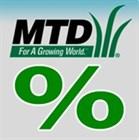 Продление осенних акций MTD