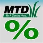 Продление акций MTD