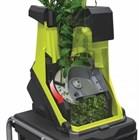 Устройство и принцип работы садовых измельчителей