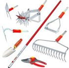 Какие садовые инструменты нужны каждому огороднику