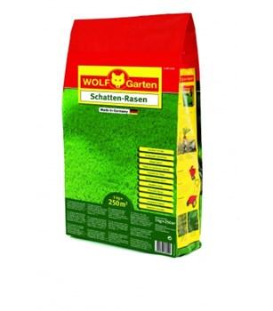 Смесь семян для газона теневыносливая L-SH 250/RU 5 кг - фото 4166