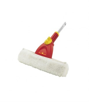 Губка для мытья окон WOLF-Garten EW-M - фото 4183