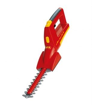 Ножницы аккумуляторные для живой изгороди LI-ION Accu BS 80 - фото 4221