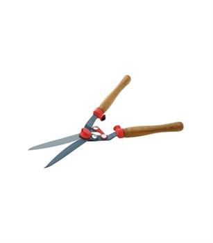 Ножницы для стрижки кустов WOLF-Garten HS-G - фото 4255