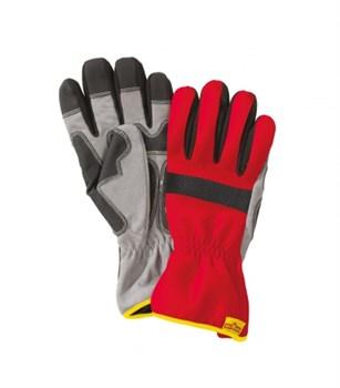 Перчатки для работы с секатором WOLF-Garten GH-S 10 (р 10) - фото 4263