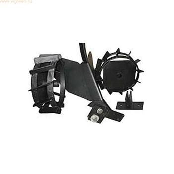 Комплект навесного оборудования МТD Т/240 - фото 4714