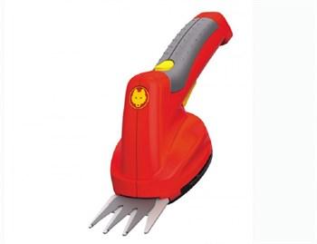 Ножницы аккумуляторные газонные Finesse 50 R - фото 4727