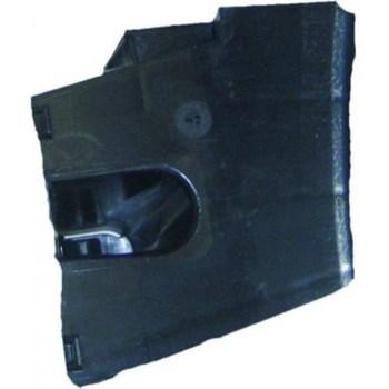 Комплект мульчирования 40 см - фото 4854