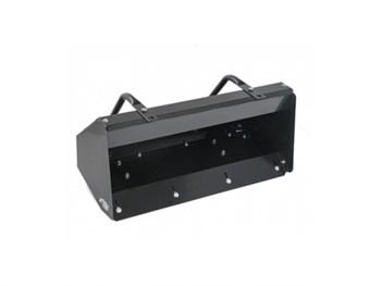 Контейнер для мусора для подметальной машины MTD PS 700 - фото 4857
