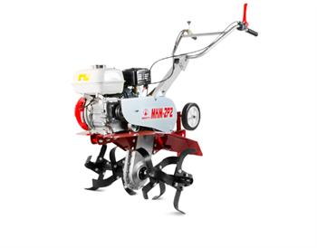 Мотокультиватор Мобил К МКМ-2Р2-GP200 вид 1