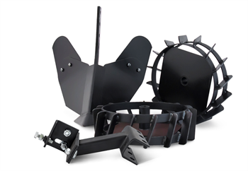 Комплект навесного оборудования Мобил К МКМ-2, МКМ-3 Стандарт