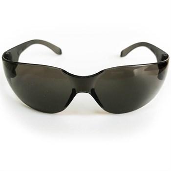 Защитные очки MTD EN166F вид 1