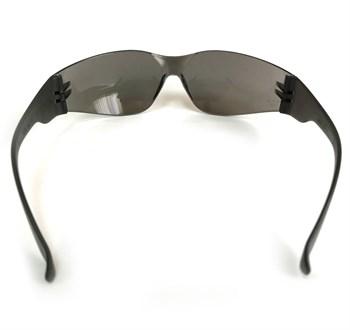 Защитные очки MTD EN166F вид 4