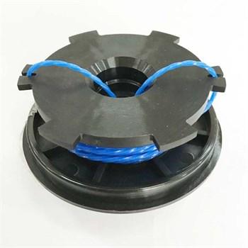 Шпуля MTD для триммерной головки ET700/ET1000/EB1000 - фото 6168