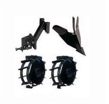Комплект навесного оборудования МТD Т 330/T 380 - фото 6576