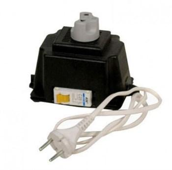 Преобразователь для питания  двигателей ПТ220-110-1800 - фото 6578