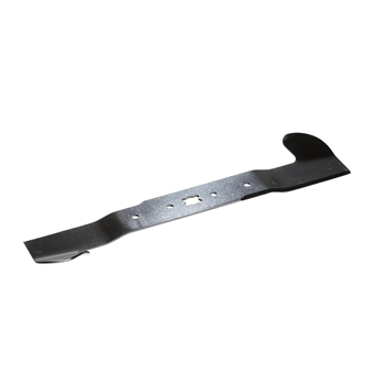 Нож для газонокосилки MTD 46 см арт. 742-04405C - фото 6975