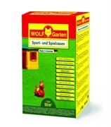 Смесь семян для газона Спорт и отдых L-CL 50/RU 1 кг