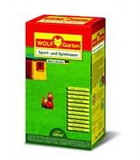 Смесь семян для газона Спорт и отдых L-CL 100/RU 2 кг