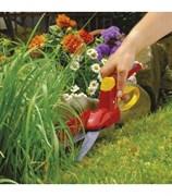Ножницы для стрижки травы профессиональные в блистере WOLF-Garten Ri-GC Hand
