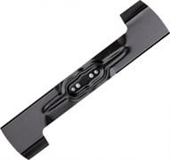 Нож для газонокосилки Vi 37 FM 4907400/4907095