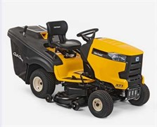 Минитрактор Cub Cadet XT1 OR95_MTD-Region