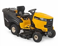 Минитрактор Cub Cadet XT1 OR106_MTD-Region