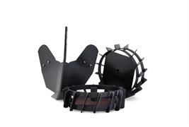 Комплект навесного оборудования Мобил К МКМ-1