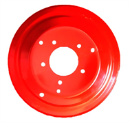 Мобил К диск колеса 4,0х10 (к-т)