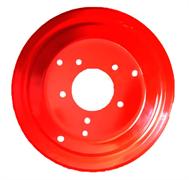 Мобил К диск колеса 4,0х8 (к-т)