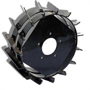 Грунтозацепы Мобил К Дн=350х130 мм(Texas,Elitech,ProRab,Hundai)