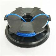 Шпуля MTD для триммерной головки ET700/ET1000/EB1000
