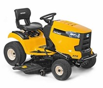 Минитрактор Cub Cadet XT2 PS 107_MTD-Region