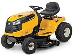 Садовый трактор Cub Cadet LT1 NS96