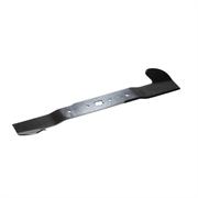 Нож для газонокосилки MTD 46 см арт. 742-04405C