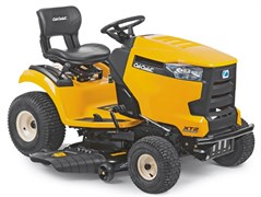Садовый трактор Cub Cadet XT2 PS 117I