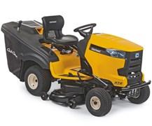 Садовый трактор Cub Cadet XT2 PR106IE