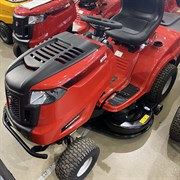 Садовый трактор MTD OPTIMA LN 200 H RTG - Уценка!