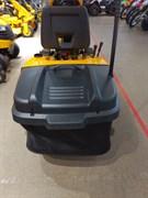 Садовый трактор Cub Cadet LT3 PR105 - Уценка!