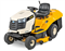 Фото садового трактора CUB CADET CC 917 AE