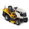 Фото садового трактора CUB CADET CC 1020 BHN
