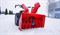Мотоблок Мобил К Ghepard GX 270 вид 3