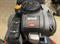 Газонокосилка бензиновая самоходная MTD WCM 84 E - Уценка! - фото 8131