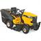 Садовый трактор Cub Cadet XT2 QR106 - фото 8236