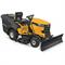 Садовый трактор Cub Cadet XT2 QR106 - фото 8237
